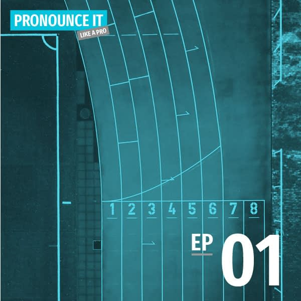 Bite-size-Taiwanese-Pronounce-it-like-a-pro-Ep01_RunningTrack-basic-tones_Cyan_600x600