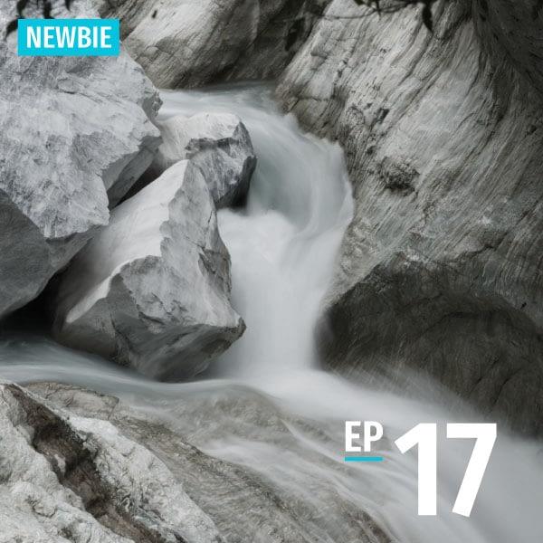 Bite-size Taiwanese - Newbie - Episode 17 - Taroko Gorge - Prepositions - Learn Taiwanese Hokkien