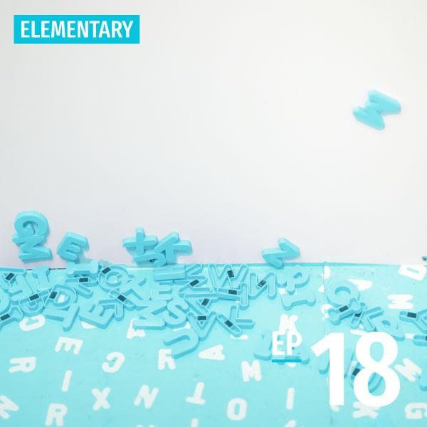 Bite-size Taiwanese - Elementary - Episode 18 - Language - Learn Taiwanese Hokkien
