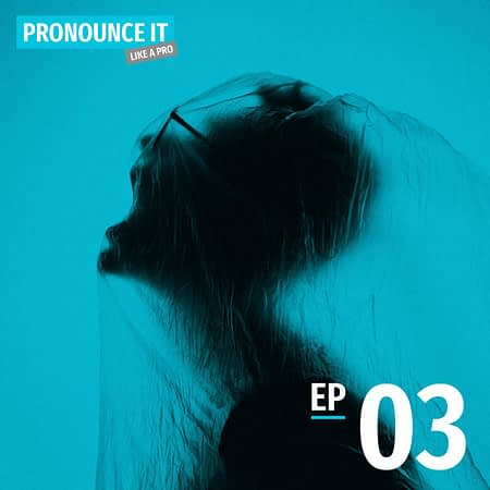 Bite-size Taiwanese - Pronounce it Like a Pro - Episode 3 - Tone Changes - Learn Taiwanese